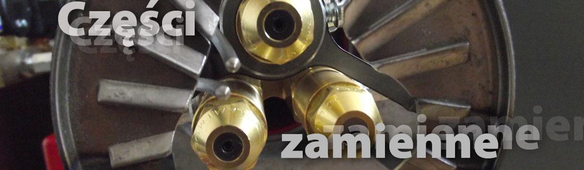 Pumpe Ölpumpe SP25L linkslaufend 47-90-10513 für G20  GU20 Universalölbrenner